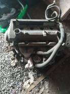 Мотор Toyota Prius 20