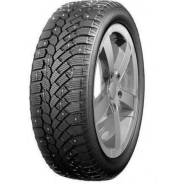 Gislaved Nord Frost 200, 195/55 R15 89T XL