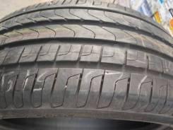 Pirelli Scorpion Verde, 225/45/19