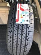 Tigar SUV Summer, 215/65 R17 99V