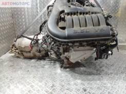 Двигатель Chrysler 300C 2005-2011, 3.5 л, бензин
