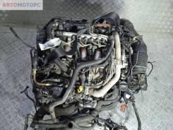 Двигатель Citroen C5 2008-2016, 2.2 л, дизель (4H01 10DZ60)