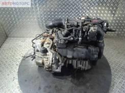 Двигатель Volkswagen Golf 5, 2003-2009, 1.4 л, бензин (BMY)