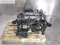 Двигатель Volvo S40 1 1998, 1.9 л, Дизель (D419212)