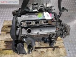 Двигатель Opel Vectra B 2002, 1.8 л, Бензин (Z18XE)
