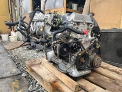 Двигатель в сборе. Nissan R'nessa N30 SR20DE. 2WD. В Артёме