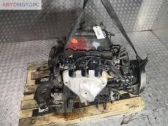 Двигатель Daewoo Nubira j150 1999, 2 л, Дизель (X20NED)