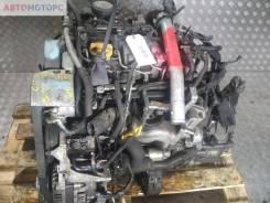 Двигатель Daewoo Winstorm (06-11) 2007, 2 л, Дизель (Z20S)