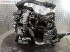 Двигатель Volkswagen Jetta 2005-2011, 1.4 л, бензин (BMY)