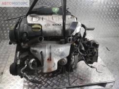 Двигатель Opel Astra G 1998, 1.8 л, Бензин (X18XE1)
