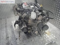 Двигатель Toyota Avensis 2006-2009, 2.2 л, дизель (2AD-FHV)