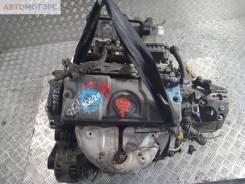 Двигатель Peugeot 206 1 2005, 1.4 л, Бензин (KFV 10FSS2)