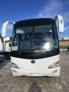 Yutong ZK6129H. Продается автобус , 48 мест