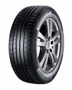 Continental ContiPremiumContact 5, 195/55 R15 85H