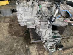 Акпп SLTA Honda airwave gj2