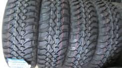 Cordiant Off-Road, 215/65 R16 102Q