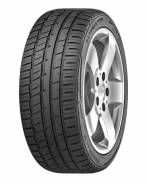 General Tire Altimax Sport, 205/45 R16 87W