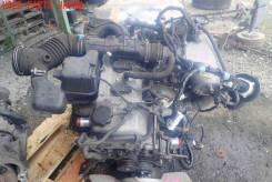 Двигатель 3RZ-FE Toyota Hilux SURF RZN215 63.000км!