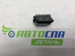 Кнопка закрывания / отрывания двери Mazda Cx-30 2019 [BDGF66660] Кроссовер Бензин BDGF66660