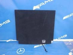 Пол багажника Mercedes-Benz Ml350 2008 [А1646800902] W164 M272.967 30 897829