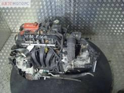 Двигатель MINI Cooper R56 2006, 1.6 л, Бензин (W10B16D)