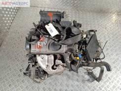 Двигатель Peugeot 206 1 2004, 1.4 л, Бензин (KFV 10FSM9)