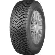 Dunlop Grandtrek Ice03, 255/50 R19 107T XL