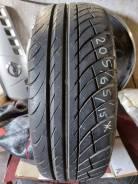 Goodyear, 205/65 R15