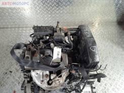 Двигатель Peugeot 207 2008, 1.4 л, Бензин (KFV 10FSG3)