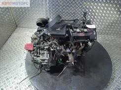 Двигатель Mitsubishi Colt 6 2007, 1.3 л, Бензин (4A90)