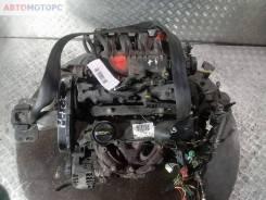 Двигатель Peugeot 207 2002, 1.4 л, Бензин (KFU 10FE03)