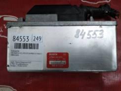 Блок управления abs Mitsubishi Eclipse 1995 [MB921844] D32Amrgflfj 4G63-SH0154