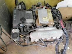 Продам двигатель 1JZ