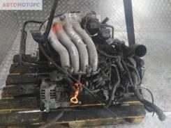 Двигатель Volkswagen Golf 4 2002, 2 л, Бензин (APK)