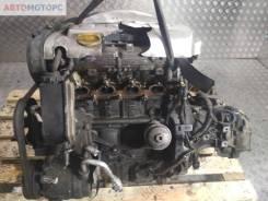 Двигатель Opel Vectra B 2001, 1.8 л, Бензин (Z18XE)