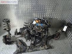 Двигатель Suzuki Baleno 1999, 1.3 л, Бензин (G13BB)
