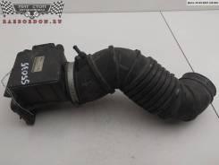Измеритель потока воздуха (расходомер) Mitsubishi Carisma E5T05271