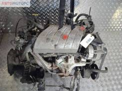 Двигатель Chrysler Voyager 3 1999, 3.3 л, Бензин