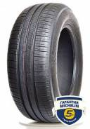 Michelin Energy XM2, 185/70 R14 88H