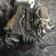 Двигатель Hyundai/KIA G4GC