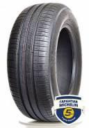 Michelin Energy XM2+, 205/55 R16 91V