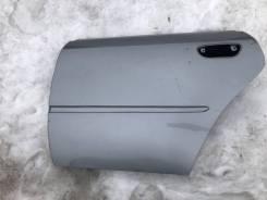Дверь задняя левая Subaru Legacy