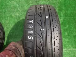 Bridgestone Luft RV, 215/65 R16
