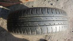 Continental ContiEcoContact 3, 165/70 R14