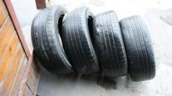 Maxxis Victra M-36, 215/60 R16