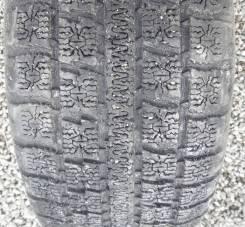 Toyo, 205/65 R15