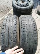 Bridgestone Ecopia EX20, 175/60 R15