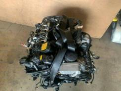 Двигатель BMW N20B20A