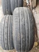 Bridgestone Ecopia PRV, 235/60 R18