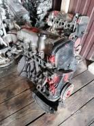 Двигатель 3S-FE Toyota в Бийске